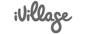 esthetics_press_ivillage_gray