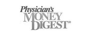 esthetics_press_physiciansmoney_gray