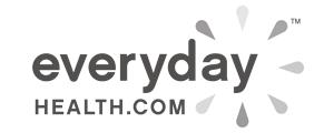esthetics_press_everydayhealth_gray